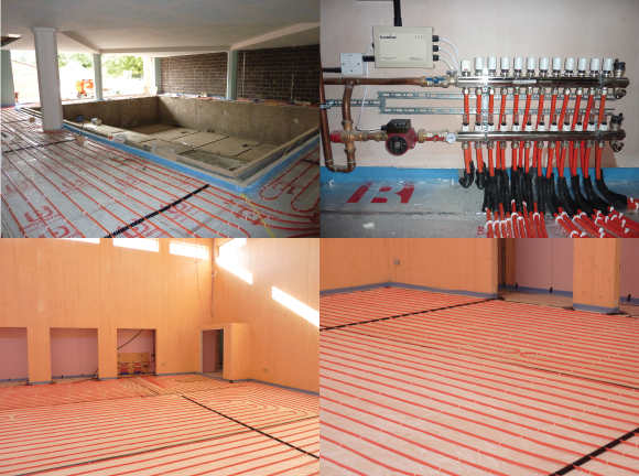 Underfloor Heating Cost Commercial2